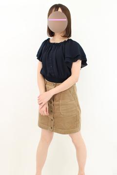 新宿手コキ&オナクラ 世界のあんぷり亭 きょうこ