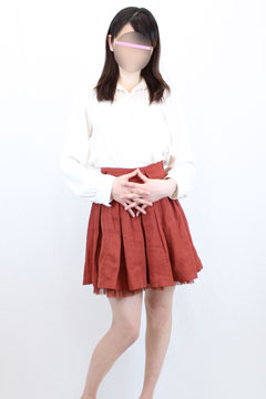 新宿手コキ&オナクラ 世界のあんぷり亭 しょうこ