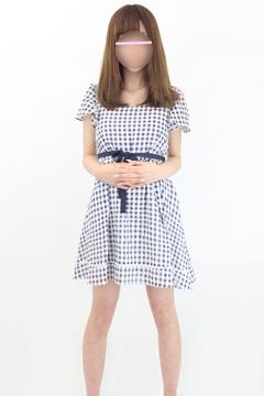 新宿手コキ&オナクラ 世界のあんぷり亭 つきみ