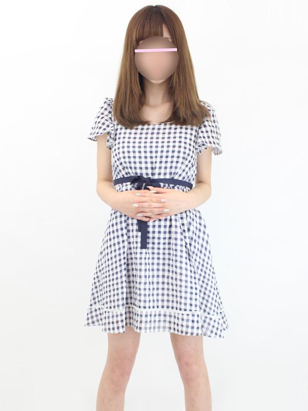 新宿手コキ&オナクラ 世界のあんぷり亭オナクラ&手コキ つきみ