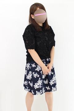 新宿手コキ&オナクラ 世界のあんぷり亭 ちち