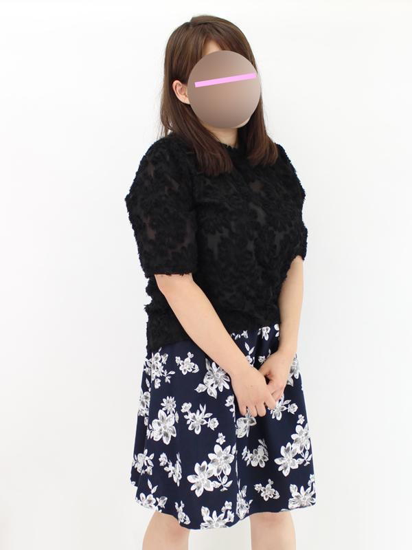 新宿手コキ&オナクラ 世界のあんぷり亭オナクラ&手コキ ちち