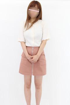 新宿手コキ&オナクラ 世界のあんぷり亭 しゅう
