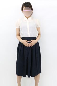 新宿手コキ&オナクラ 世界のあんぷり亭 みずき