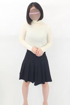 新宿手コキ&オナクラ 世界のあんぷり亭 うぇんでぃ