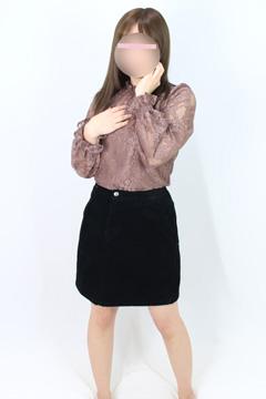 新宿手コキ&オナクラ 世界のあんぷり亭 みみ