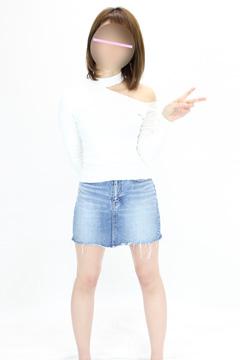 新宿手コキ&オナクラ 世界のあんぷり亭 もえ