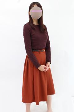 新宿手コキ&オナクラ 世界のあんぷり亭 みふゆ