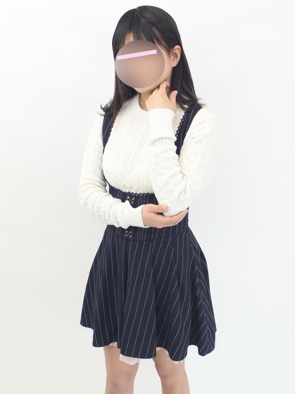 新宿手コキ&オナクラ 世界のあんぷり亭オナクラ&手コキ ともよ