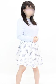 新宿手コキ&オナクラ 世界のあんぷり亭 あまり