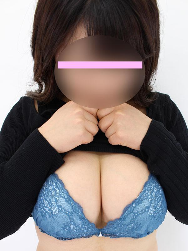 新宿手コキ&オナクラ 世界のあんぷり亭 こうみ