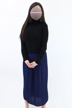 新宿手コキ&オナクラ 世界のあんぷり亭 あいく
