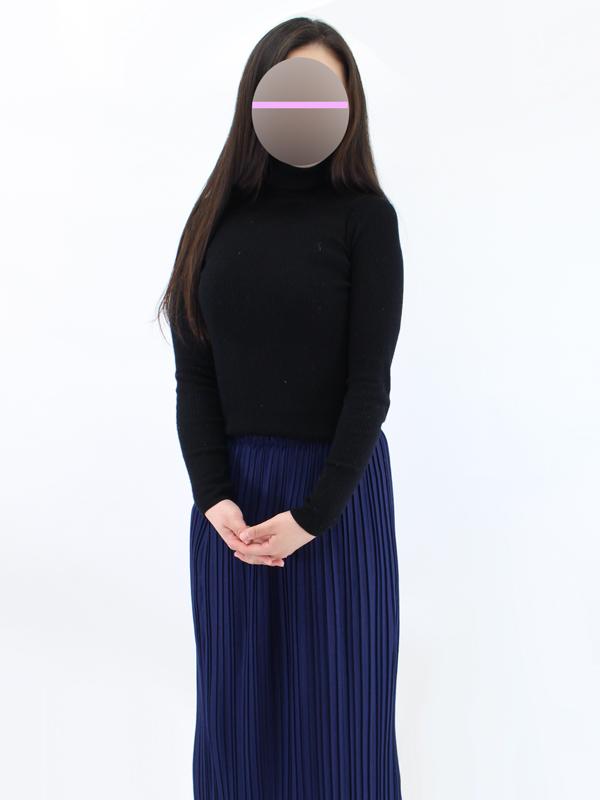新宿手コキ&オナクラ 世界のあんぷり亭オナクラ&手コキ あいく