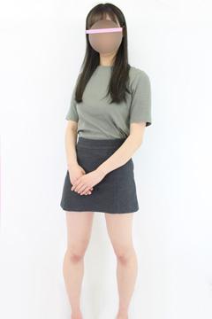 新宿手コキ&オナクラ 世界のあんぷり亭 ありな