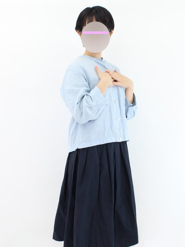 新宿手コキ&オナクラ 世界のあんぷり亭オナクラ&手コキ ひまり