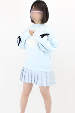 新宿手コキ&オナクラ 世界のあんぷり亭 ひさな
