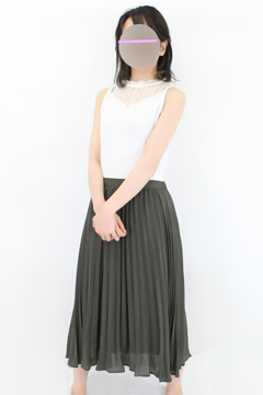 新宿手コキ&オナクラ 世界のあんぷり亭 ふわり