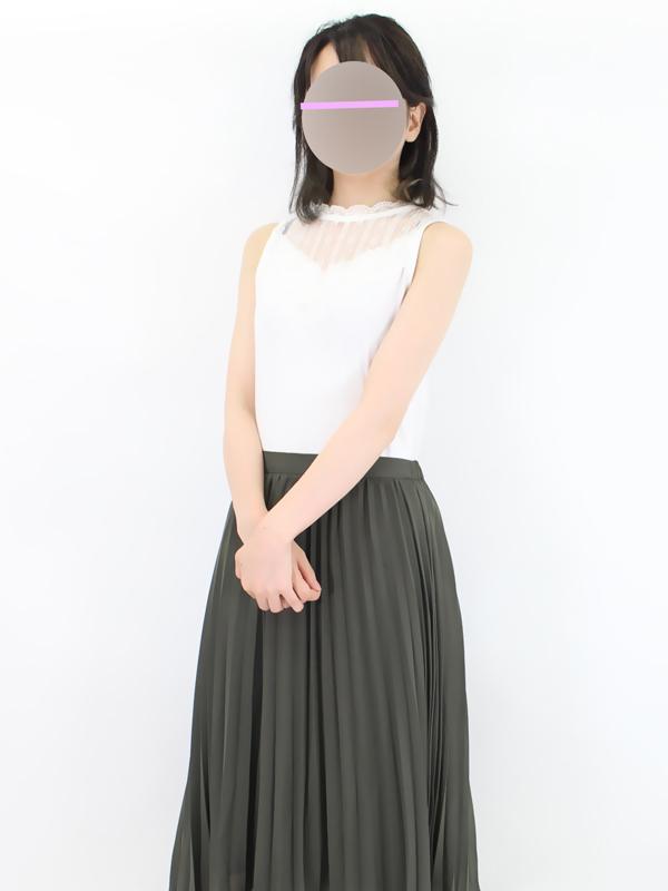 新宿手コキ&オナクラ 世界のあんぷり亭オナクラ&手コキ ふわり