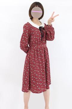 新宿手コキ&オナクラ 世界のあんぷり亭 即プレ みら