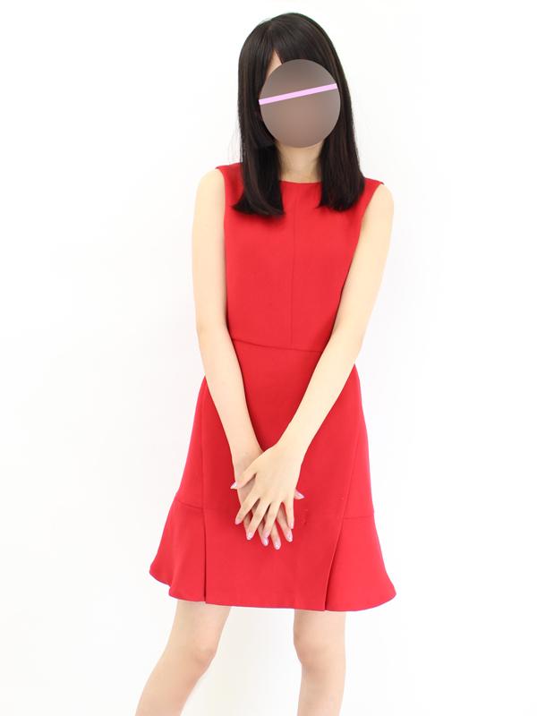 新宿手コキ&オナクラ 世界のあんぷり亭オナクラ&手コキ キレカワ ゆきこ