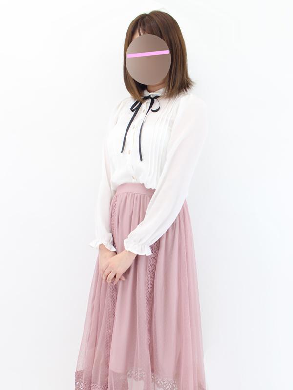新宿手コキ&オナクラ 世界のあんぷり亭オナクラ&手コキ のどか