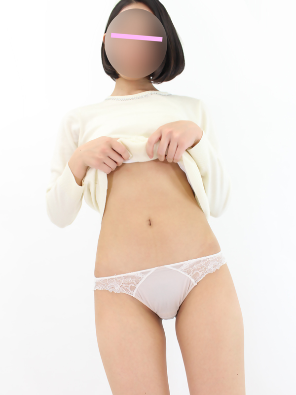 新宿手コキ&オナクラ 世界のあんぷり亭 ひろよ