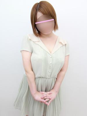 新宿手コキ&オナクラ 世界のあんぷり亭オナクラ&手コキ みや
