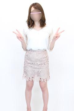 新宿手コキ&オナクラ 世界のあんぷり亭 りょうこ