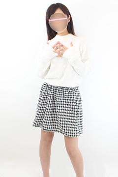 新宿手コキ&オナクラ 世界のあんぷり亭 あけみ