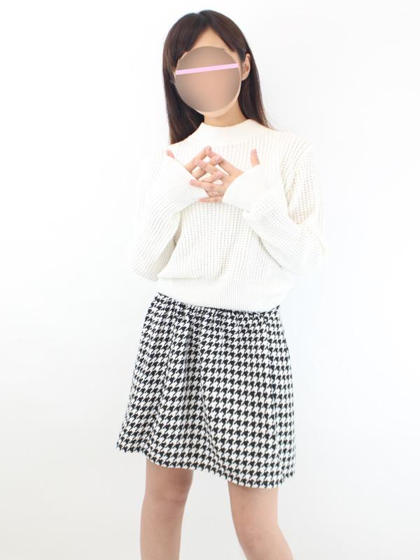 新宿手コキ&オナクラ 世界のあんぷり亭オナクラ&手コキ あけみ