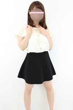 新宿手コキ&オナクラ 世界のあんぷり亭 ぷりん