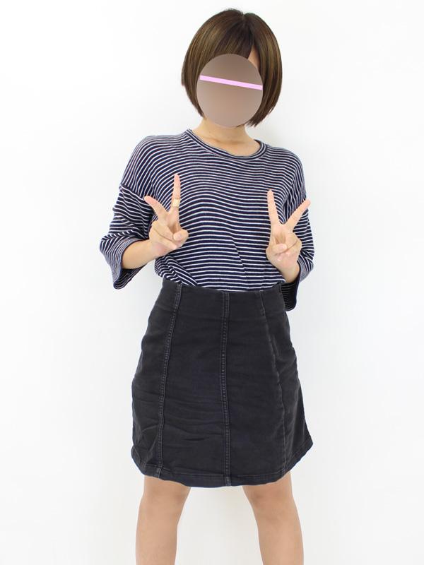 新宿手コキ&オナクラ 世界のあんぷり亭オナクラ&手コキ にゃる