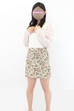新宿手コキ&オナクラ 世界のあんぷり亭 さくらこ