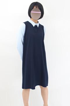 新宿手コキ&オナクラ 世界のあんぷり亭 やすこ