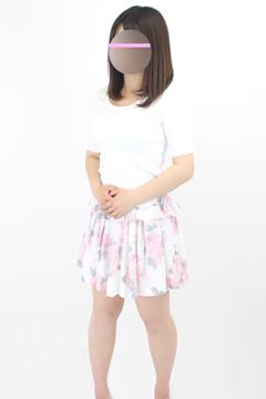 新宿手コキ&オナクラ 世界のあんぷり亭 ふうな