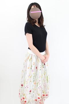 新宿手コキ&オナクラ 世界のあんぷり亭 うぃんず