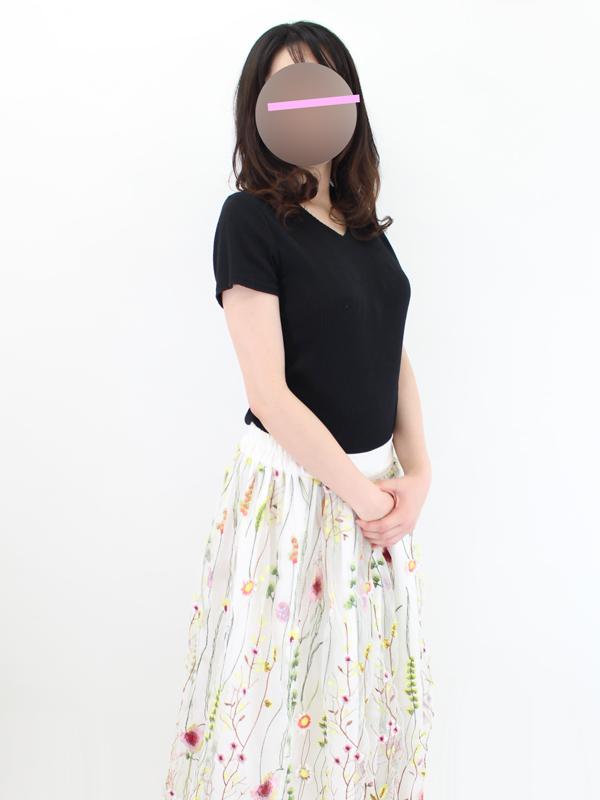 新宿手コキ&オナクラ 世界のあんぷり亭オナクラ&手コキ うぃんず