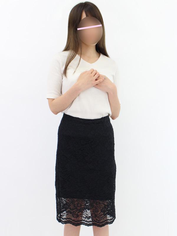 新宿手コキ&オナクラ 世界のあんぷり亭オナクラ&手コキ うずき