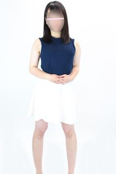 新宿手コキ&オナクラ 世界のあんぷり亭 つぼみ