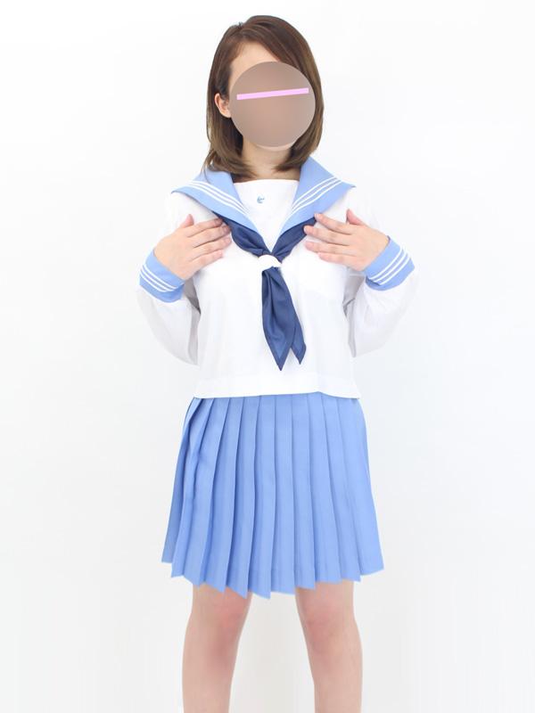 新宿手コキ&オナクラ 世界のあんぷり亭オナクラ&手コキ れべか