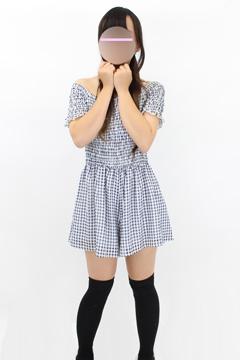 新宿手コキ&オナクラ 世界のあんぷり亭 りんこ