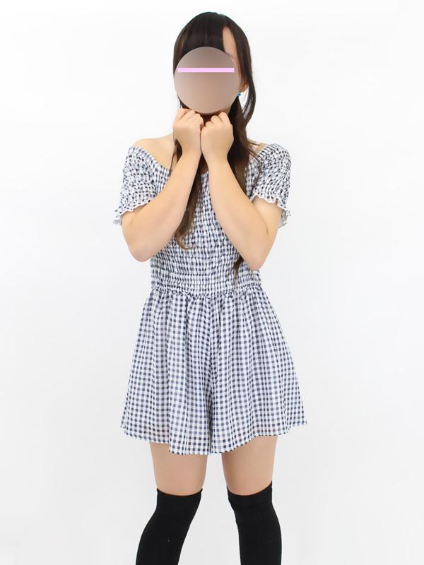 新宿手コキ&オナクラ 世界のあんぷり亭オナクラ&手コキ りんこ