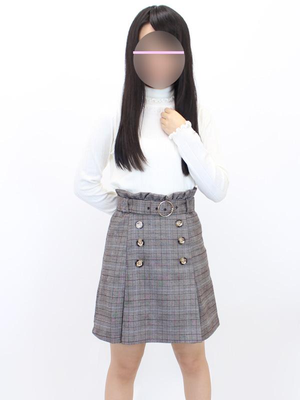 新宿手コキ&オナクラ 世界のあんぷり亭オナクラ&手コキ しのん