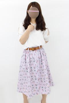 新宿手コキ&オナクラ 世界のあんぷり亭 せいこ