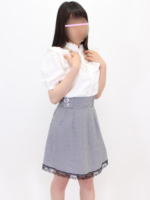新宿手コキ&オナクラ 世界のあんぷり亭オナクラ&手コキ れいか