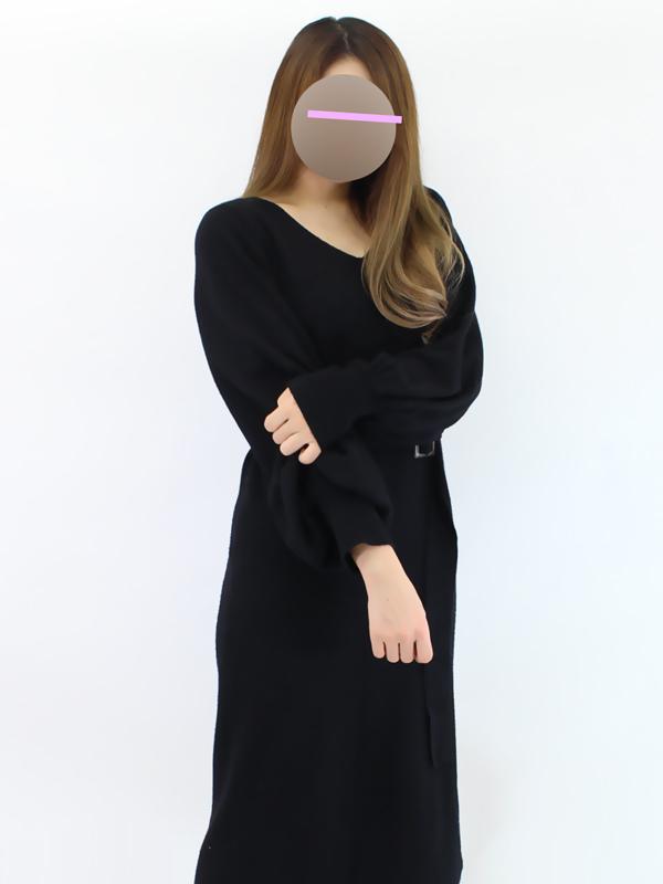 新宿手コキ&オナクラ 世界のあんぷり亭オナクラ&手コキ ゆめ