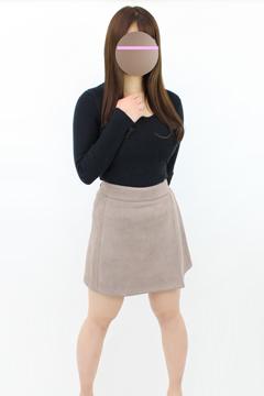 新宿手コキ&オナクラ 世界のあんぷり亭 即プレ まゆか