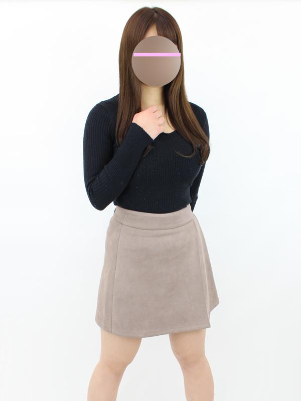 新宿手コキ&オナクラ 世界のあんぷり亭オナクラ&手コキ 即プレ まゆか