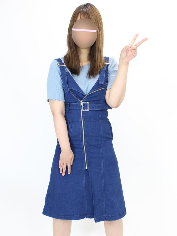 新宿手コキ&オナクラ 世界のあんぷり亭オナクラ&手コキ みらい