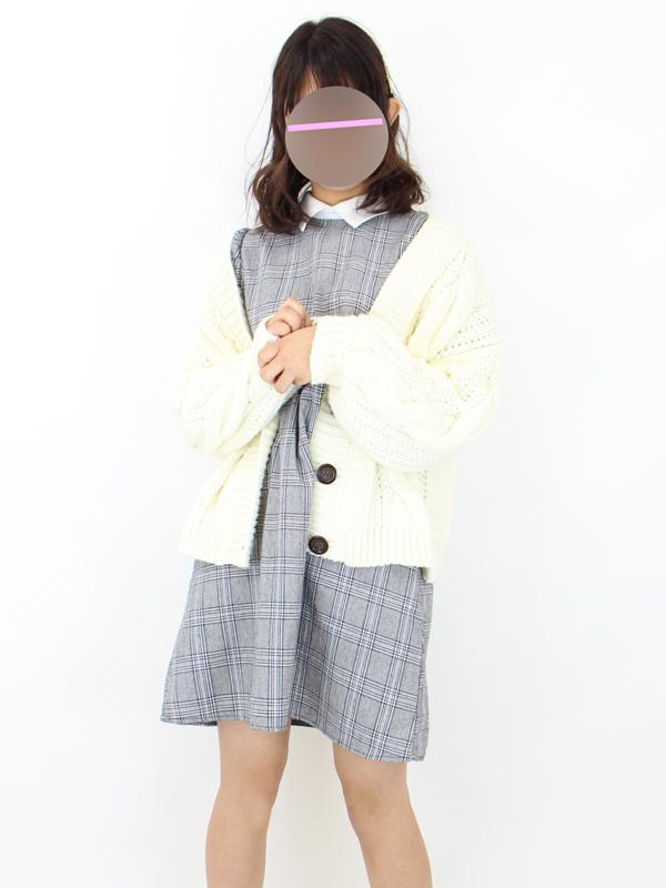 新宿手コキ&オナクラ 世界のあんぷり亭オナクラ&手コキ ぷらも